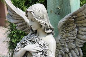angel-1008362_960_720