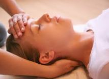 Affordable Reiki Treatment Dallas