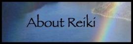 About Reiki Dallas Texas