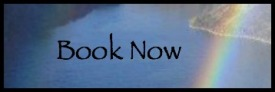 Book Reiki Psychic Intuitive Healing Session Classes Garland Texas