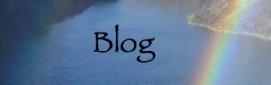Dallas Reiki Energy Healing Blog