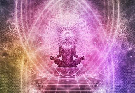 meditation-1384758_960_720