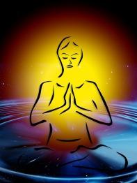 yoga-422761_960_720