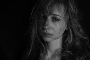 tears-4551435__480